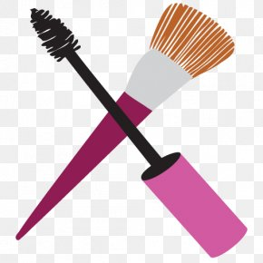 Makeup Kit Products File - Iconfinder World Definition Icon PNG