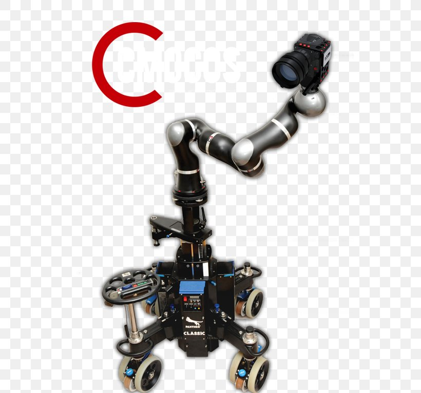 robot million login