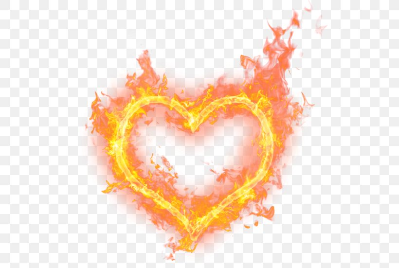 Heart Fire Flame Princess Clip Art, PNG, 550x551px, Heart, Fire, Fireplace, Flame, Flame Princess Download Free