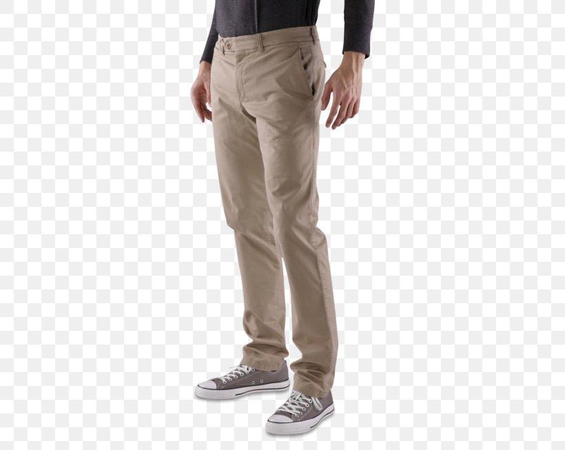 Jeans Denim Khaki Pants, PNG, 490x653px, Jeans, Active Pants, Denim, Joint, Khaki Download Free