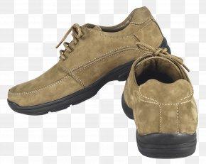 Shoe - Shoe Footwear T-shirt PNG