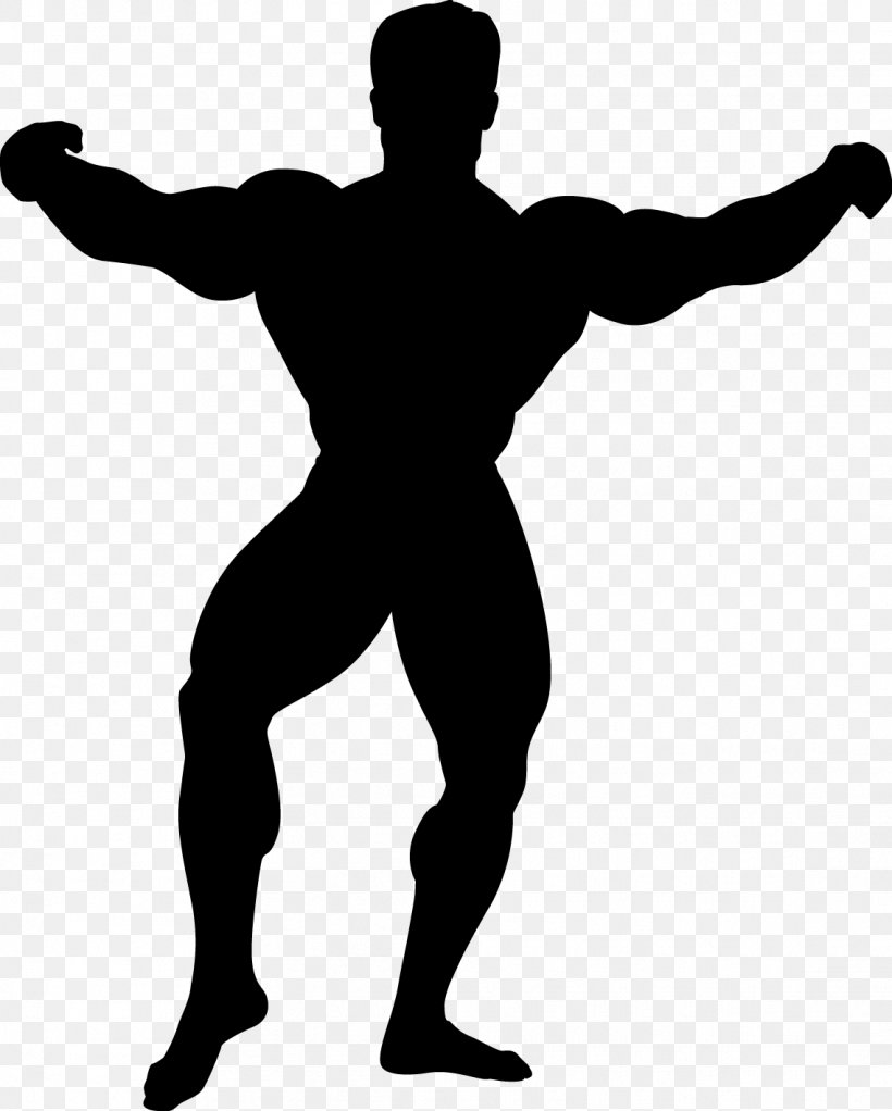 Sticker Bodybuilding Exercise Street Workout Clip Art Png 1138x1419px Sticker Bodybuilding Exercise Fitness Centre Muscle Download