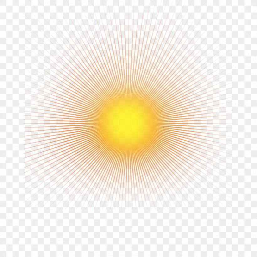 Light Icon, PNG, 1701x1701px, Resource, Cartilage, Close Up, Drawing, Light Download Free