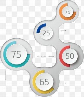 Categories Business Presentation Graphics - Circle Presentation PNG