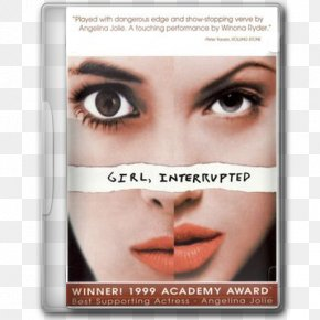 Youtube - James Mangold Girl, Interrupted YouTube Film Poster PNG