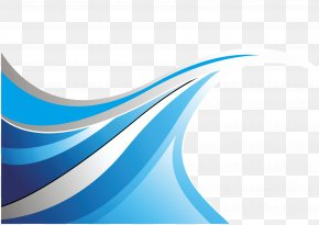 Abstract Vector Image PNG