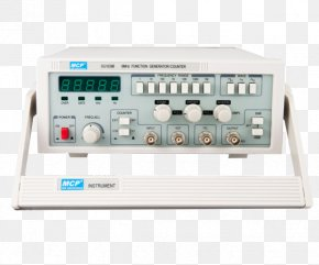 Mpc - La Red Electronica Electronics Electric Generator Electronic Musical Instruments Function PNG