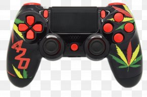 Ps4 Controller - Call Of Duty: Black Ops III PlayStation 4 Xbox 360 PlayStation 3 PNG
