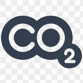 Svg Environment Icon - Carbon Dioxide Natural Environment Global Warming Ethanol Fuel PNG