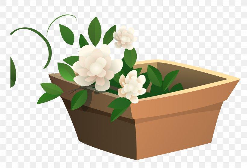 Flowerpot Euclidean Vector Plant, PNG, 2929x2000px, Flowerpot, Bonsai, Floral Design, Flower, Gift Download Free