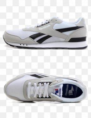 Reebok Reebok Shoes - Shoe Sneakers Reebok Sportswear Nike PNG