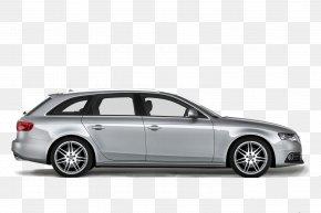 Audi - 2009 Audi A4 Alloy Wheel 2012 Audi A4 2010 Audi A4 PNG