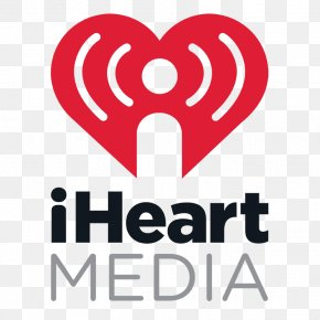 Radio - IHeartRADIO Internet Radio Radio Station IHeartMedia PNG