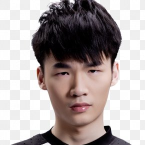 League Of Legends - Smeb Edward Gaming Tencent League Of Legends Pro League 2017 League Of Legends Rift Rivals PNG