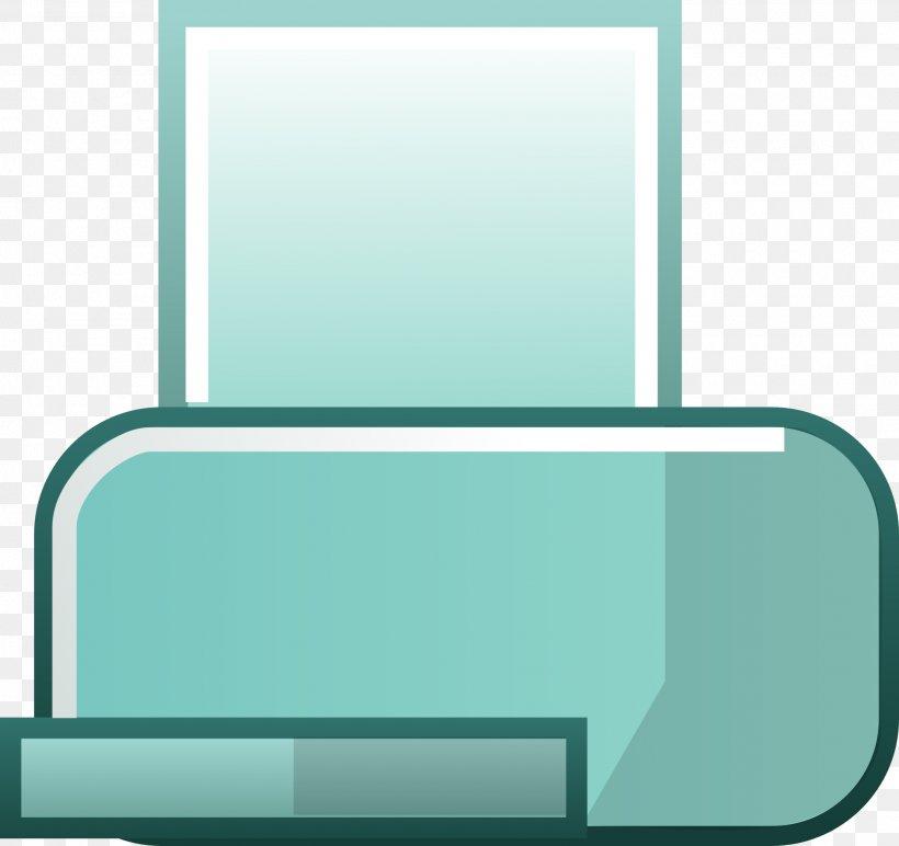 Clip Art, PNG, 1920x1809px, Drawing, Aqua, Azure, Blue, Green Download Free