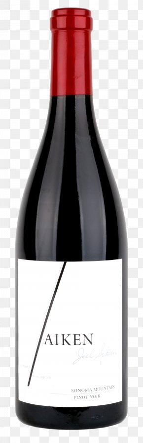Wine Bottle Image - Red Wine Champagne Bottle PNG