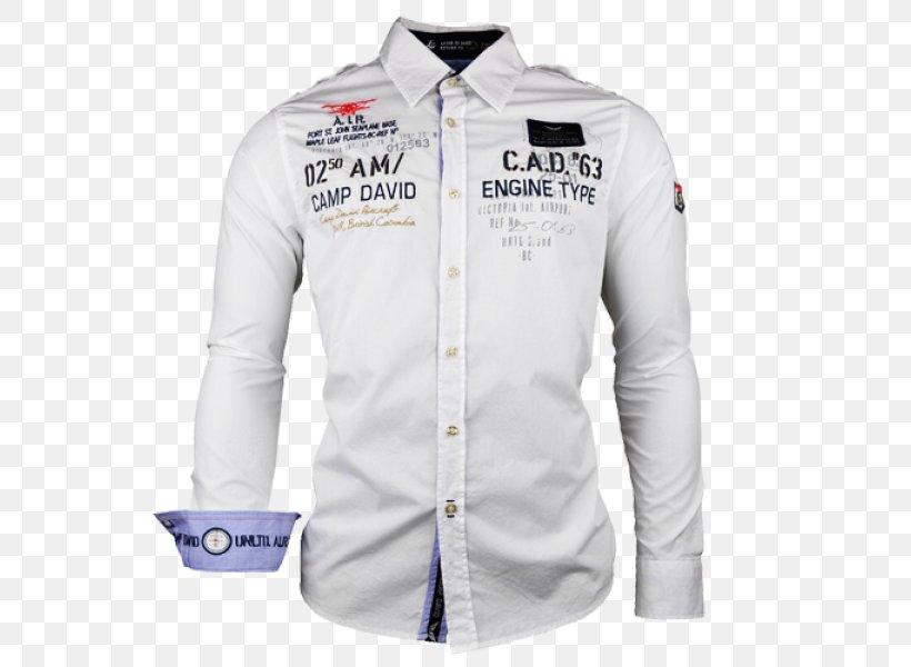 T-shirt Camp David Clothing Polo Shirt, PNG, 600x600px, Tshirt, Brand, Camp David, Camp Shirt, Clothing Download Free