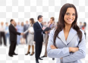 Business - A Woman's Guide To Time Management Business Administration Public Relations PNG