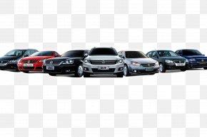 Cars Typesetting - Car Rental Rhodes Vehicle PNG