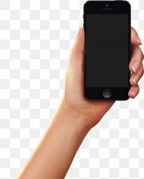 Smartphone - Smartphone Feature Phone IPhone Mobile App Web Design PNG