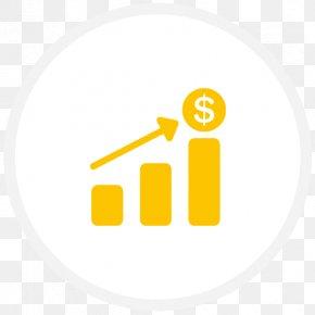 Prescriptive Analytics - Icon Design Vector Graphics Illustration Graphic Design PNG