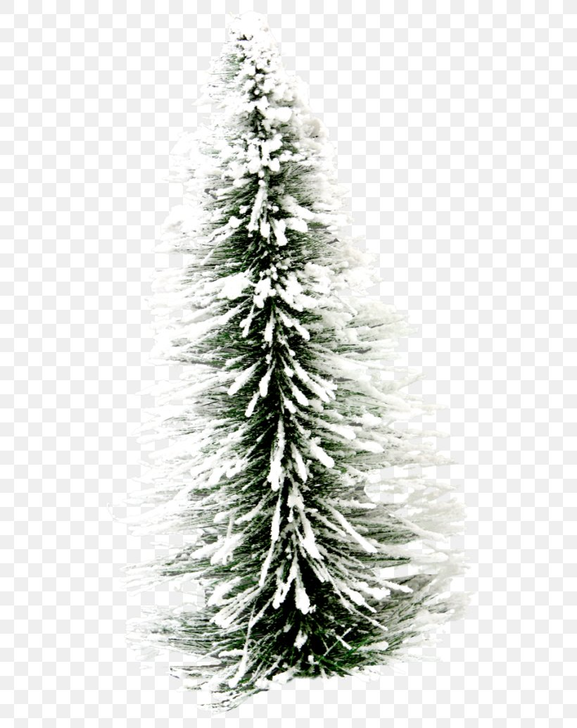 Desktop Wallpaper Christmas Tree Png 550x1034px Christmas Black And White Branch Christmas Decoration Christmas Gift Download