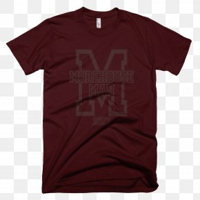 T-shirt - Printed T-shirt Hoodie Sleeve Clothing PNG