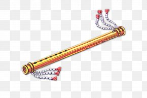 Musical Instrument Kilobyte - Musical Instruments Musical Instrument PNG