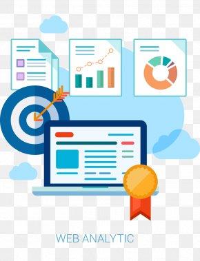 Internet Information Sharing Cloud - Search Engine Optimization Website Audit Digital Marketing Web Analytics PNG