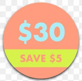 Summer Sale - Gift Card Voucher Georgia Power Discounts And Allowances Coupon PNG