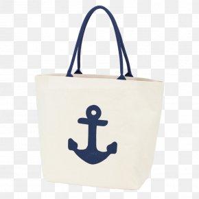 Bag - Tote Bag Canvas Textile Monogram PNG