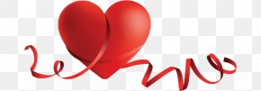 Valentine's Day Vector Graphics Image Illustration Royalty-free PNG