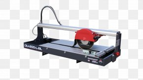 Table Saws - Ceramic Tile Cutter Cutting Tool Saw PNG