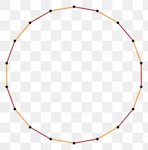 Angle - Tetracontagon Star Polygon Angle Point PNG