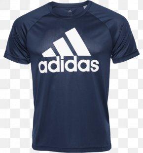 T-shirt - United States Naval Academy Navy Midshipmen Football T-shirt Navy Midshipmen Men's Basketball Navy Midshipmen Women's Basketball PNG
