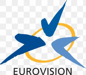 Vintage Radio - Eurovision Song Contest European Broadcasting Union Television PNG