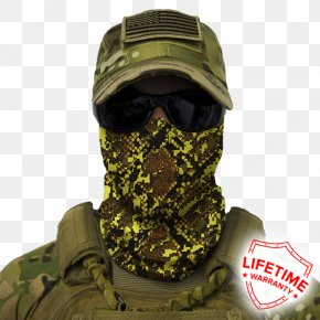 Mask - Face Shield Kerchief Personal Protective Equipment Clothing Mask PNG