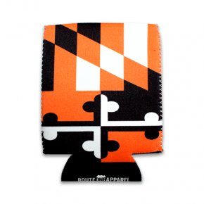 Orioles Baseball Logo - Oriole Park At Camden Yards Annapolis Route One Apparel Flag Of Maryland Baltimore Orioles PNG