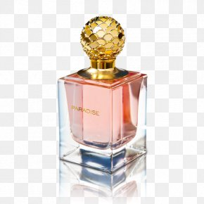 PARFUME - Perfume Oriflame Eau De Toilette Deodorant Fashion PNG