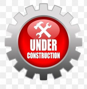 Construction - Technical Support Customer Service Clip Art PNG