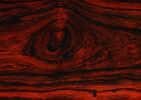 Wood - Wood Stain Geology Computer Wallpaper PNG