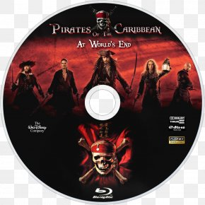 Pirates Of The Caribbean: At World's End - Elizabeth Swann Jack Sparrow Pirates Of The Caribbean Piracy Film PNG
