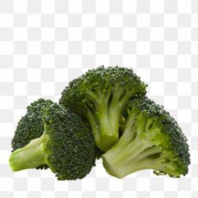 Broccoli - Broccoli Organic Food Spring Greens Vegetarian Cuisine PNG