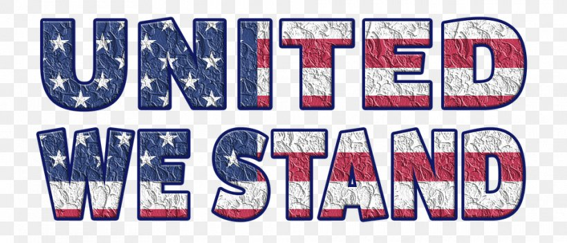 Flag Of The United States Independence Day United Kingdom, PNG, 960x412px, United States, Advertising, Americas, Banner, Box Download Free