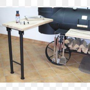 Barbecue - Barbecue-Smoker Oklahoma Joe's Smoking Grilling PNG