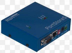 Surfone Shop Port Leucate - Serial Port IP Address Watchdog Timer RS-232 IP Camera PNG
