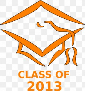Graduation Clip - Square Academic Cap Graduation Ceremony Academic Dress Clip Art PNG