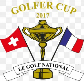 Golf Cup - 2008 Ryder Cup 2018 Ryder Cup PGA TOUR The US Open (Golf) Tour Championship PNG
