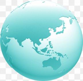 Round Earth - CyanGate Middle East Tradin Organics USA Inc. Location Company PNG