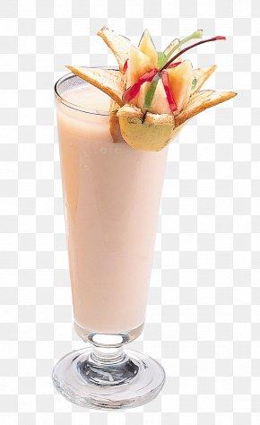Ice Cream Cartoon - Ice Cream Orange Juice European Cuisine Apple Juice PNG